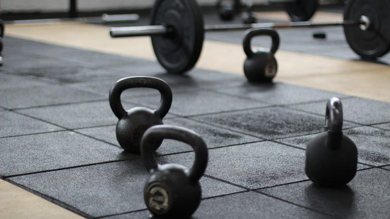 5 tips til at komme afsted til fitnesscentret Fitness